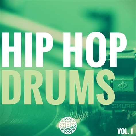 trap drums n loops vol 1 braumahbeats com rap products archive page 4 of 6 braumahbeats com rap