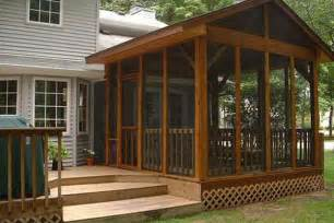 screened in porch plans doors amp windows screened in porch plans screened in