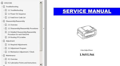 reset printer l210 manual reset epson printer by yourself download wic reset