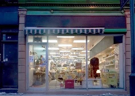 boutique brock art verdun business story