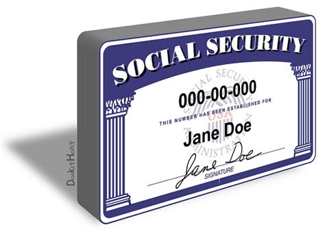 Background Check With Social Security Attorney Who Stole Dead Grandmother S Social Security Checks Sentenced To A Year
