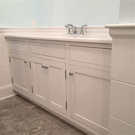 bathroom vanities connecticut bathroom vanities ct best