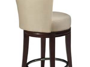 lovely Kitchen Counter Stools With Backs #1: counter-height-swivel-stools-with-backs.jpg