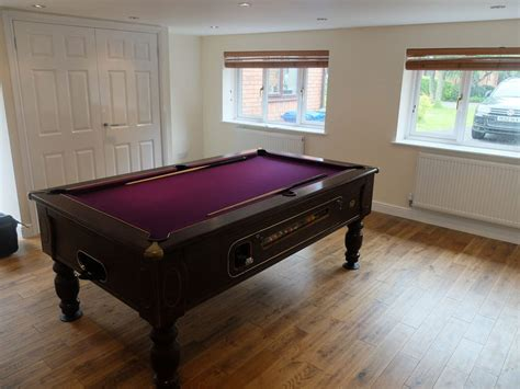 Garages Chorley by Garage Conversion To Room In Chorley More Living Space