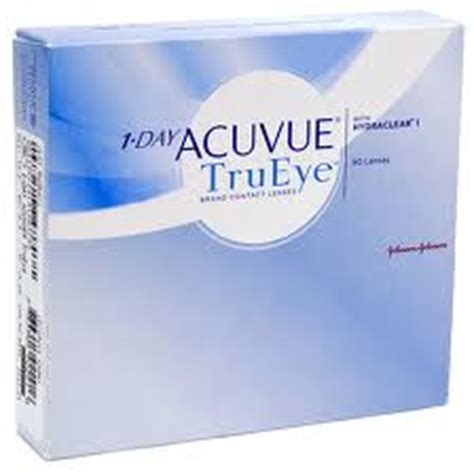 One Day Acuvue Trueye 2305 by Contact Lens Replacement Center Discount Contact Lenses