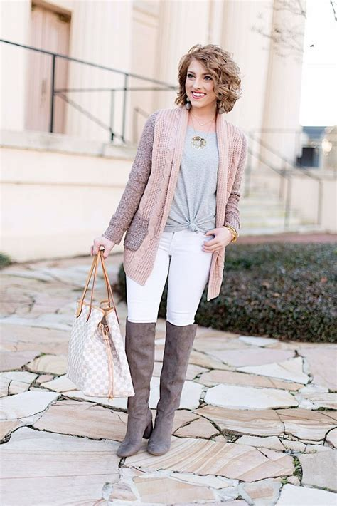 Utterly Delightful Denim Style Blogs by 525 Best Winter Style Images On Fall Winter
