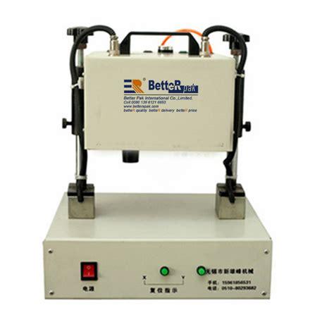 tag engraving machine qd05 handheld pneumatic marking machine portable industrial tag machine metal parts