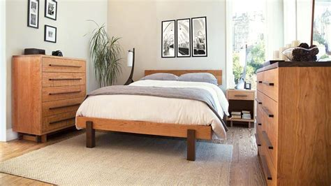 american bedroom sets small master bedroom decorating