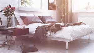 how often to wash bed sheets how often should you clean bedding