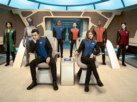 100 home design competition tv shows fox the orville new fox tv series photos and trailer seat42f
