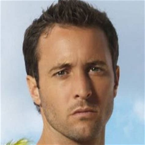 Hawaii Five O Calendrier Hawaii Five 0 Saison 3 Hawaii 5 0 Avec Alex O Loughlin