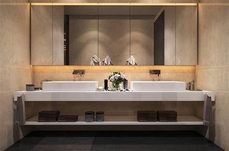 Modern Sink Bathroom Vanity by 40 Sink Bathroom Vanities