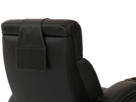 octane seating head neck pillow seatupcom