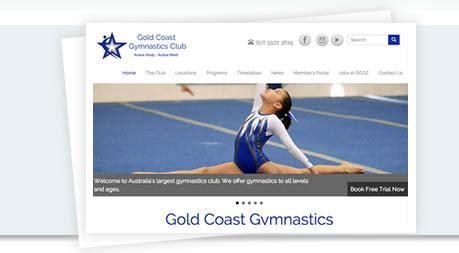 semantic web optimisation gold coast gold coast drupal web development ecommerce shopping