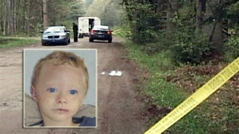 Find Dead Maine Mystery Tips About Boy Found On Rural Road Abound Investigators Puzzled Abc News