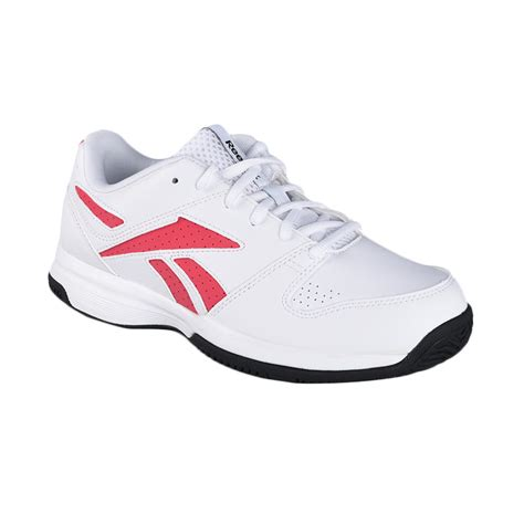 Harga Sepatu Reebok Court Vision jual reebok court vision ii lp sepatu tenis ree6 aq9688