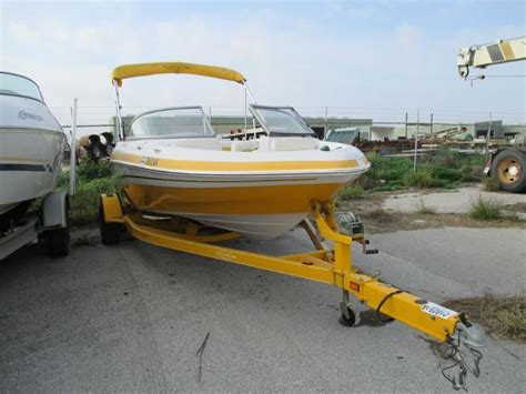 ebay tahoe boats for sale tahoe q4 2007 for sale for 1 000 boats from usa