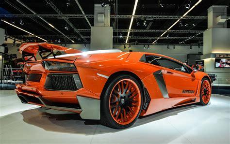 2016 Lamborghini Price 2016 Lamborghini Gallardo Release Date And Price Cars