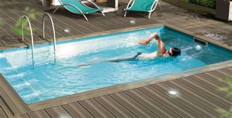 comment faire une piscine 572 coque piscine 10m2 pb15 jornalagora