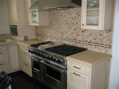 how to remove kitchen cabinets without damage painted cast removing countertops without damage