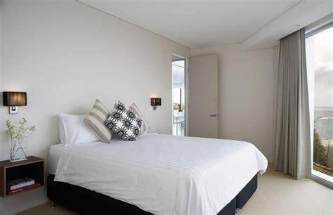dulux bedroom ideas dulux white duck quarterstrength a warm stone coloured