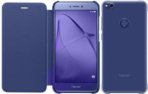 Huawei P9 Lite Finger Print Disegn Ram 3gb Free Gifbox huawei honor 8 lite price features and where to buy