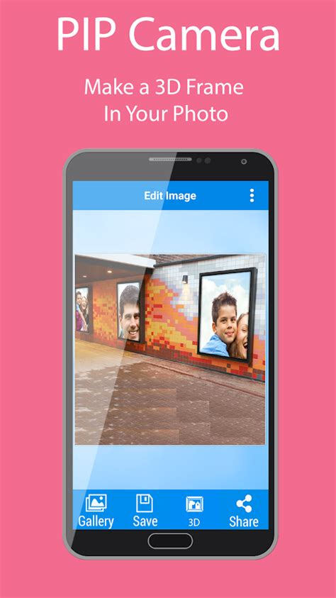 pip apk pip photo effect 1 3 apk android photography apps