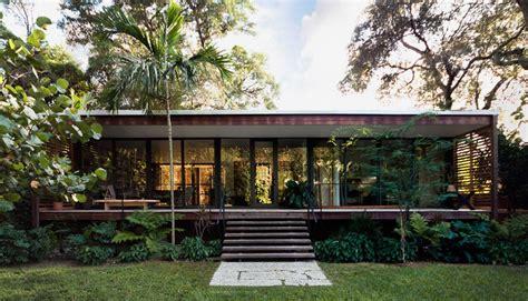miami home design usa brillhart house references florida s vernacular architecture