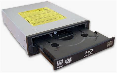 aky format je audio cd matičn 225 doska on emaze