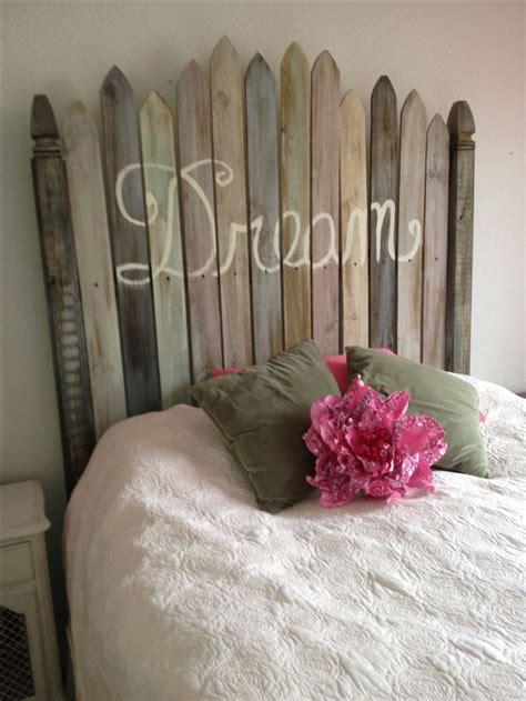 handmade headboards hostel room decor the home away from home irenovate
