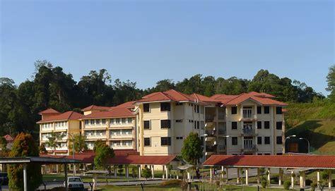 portal rasmi politeknik kuching sarawak kuching polytechnic politeknik kuching sarawak