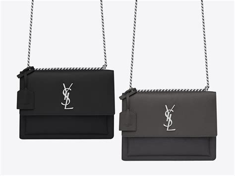saint laurent monogram saint laurent sunset bagaholicboy