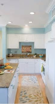 kitchen color trends best 25 aqua kitchen ideas on