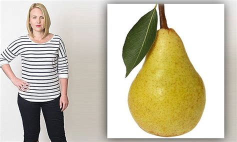 Pear Shape Detoxes by 75 Best Lipoedeem Images On Ketogenic Diet