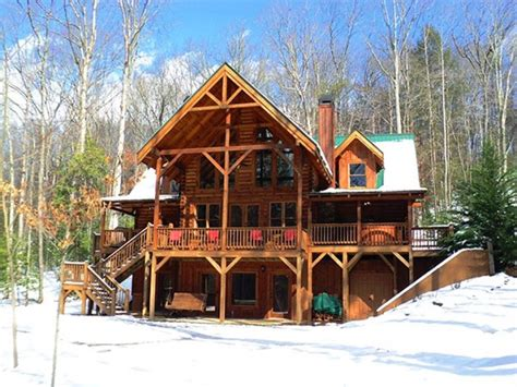 Cabins In Ellijay by Destress At Stressbuster Cabin Rentals Ellijay Ga