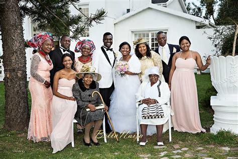 Wedding Songs Xhosa by In Your Ntuthu Akan S Efik And Xhosa Wedding