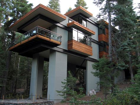 nevada home design jls design designed stal tre hus in lake tahoe nevada