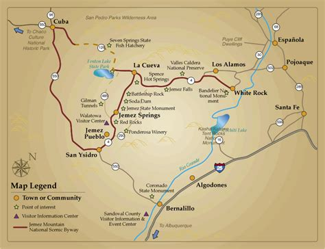 trail finding my way home in the colorado rockies books new mexico wineries map world map world map infomation