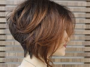 wedge haircuts back of head wedge haircut pictures image short