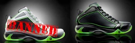 basketball shoes that increase vertical 17 best images about basketball shoes history on