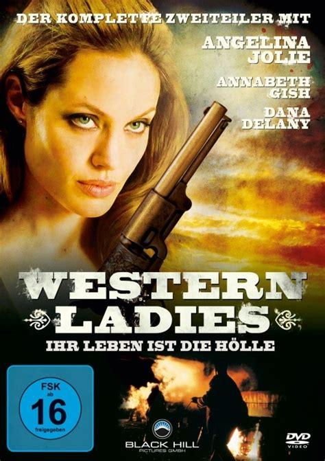 western film zitat position der frau seite 9 esoterik forum