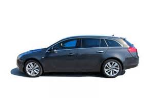 Opel Insignia Sw Opel Insignia 2 0 Sw Automatica Images