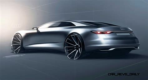 Audi Concept Cars 2014 Www Imgkid Com The Image Kid