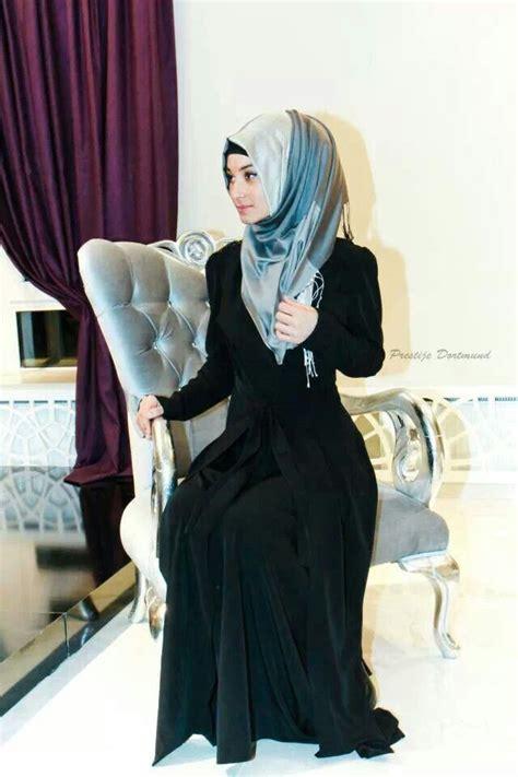 Model Syari 2016 Koleksi Baju Muslim 2016 Yang Modis Untuk Wanita Muda