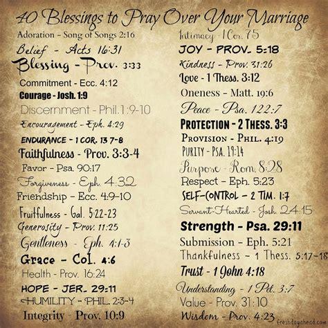 Difficult marriage prayer poem