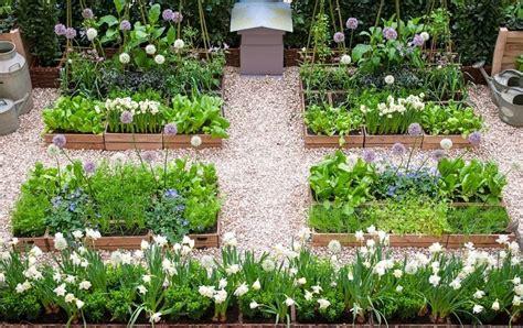 imagenes jardines rusticos 10 dise 241 os r 250 sticos 161 para jardines peque 241 os