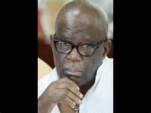 jamaican hairstyles in st thomas jamaica underdevelopment fills st thomas with gloom lead stories