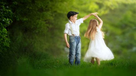 wallpaper girl and boy download boy and girl dance wallpapers 1600x900 294416