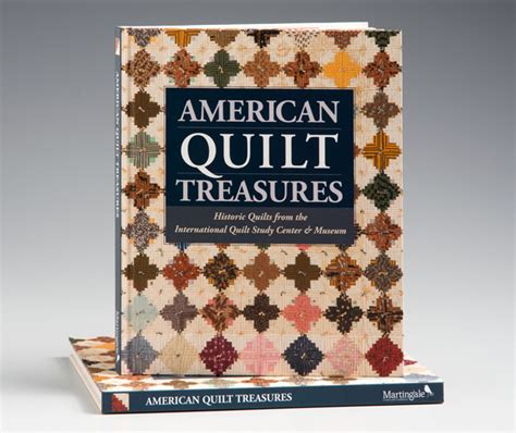 American Quilt Retailer by Hold A History Of American Quiltmaking In Your Giveaway Stitch This The Martingale