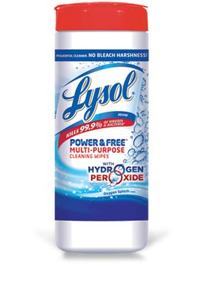 lysol wipes  cvs disinfecting wipes cleaning wipes lysol wipes